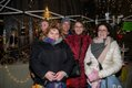 Weihnachtsmarkt Öhringen_151219-16.jpg