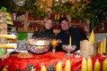 Weihnachtsmarkt Öhringen_151219-17.jpg