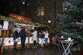 Weihnachtsmarkt Öhringen_151219-19.jpg
