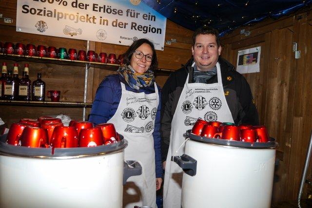 Weihnachtsmarkt Öhringen_151219-20.jpg