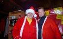 Weihnachtsmarkt Öhringen_151219-21.jpg