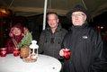 Weihnachtsmarkt Öhringen_151219-22.jpg