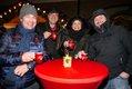 Weihnachtsmarkt Öhringen_151219-26.jpg