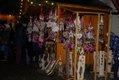 Weihnachtsmarkt Öhringen_151219-29.jpg