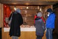 Weihnachtsmarkt Öhringen_151219-30.jpg