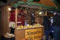 Weihnachtsmarkt Öhringen_151219-31.jpg