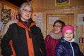 Weihnachtsmarkt Öhringen_151219-34.jpg