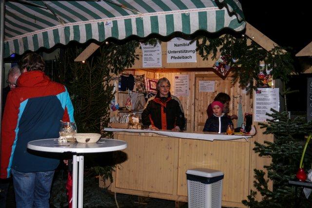 Weihnachtsmarkt Öhringen_151219-35.jpg