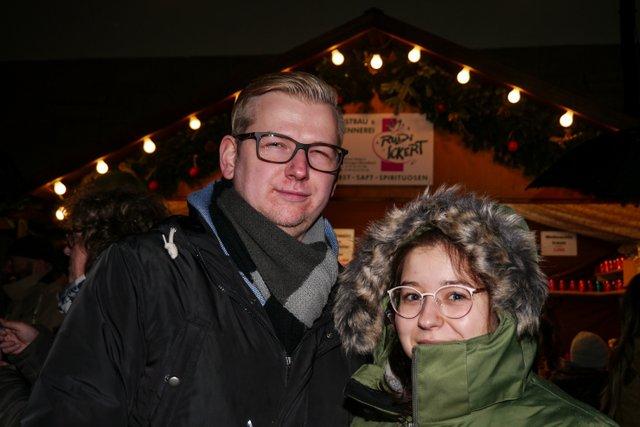 Weihnachtsmarkt Öhringen_151219-38.jpg