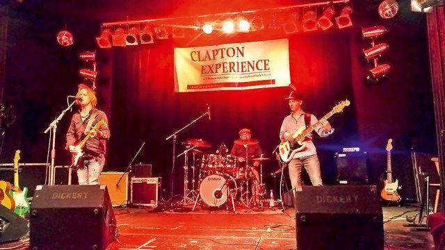 Clapton-Experience-Livebild-web.png