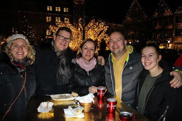 Weihnachtsmarkt Oehringen 21.12.2019-1.jpg