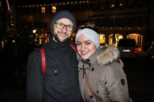 Weihnachtsmarkt Oehringen 21.12.2019-2.jpg
