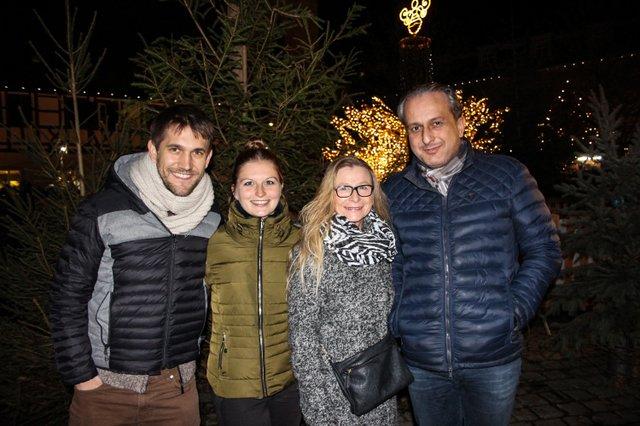 Weihnachtsmarkt Oehringen 21.12.2019-3.jpg