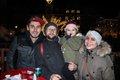 Weihnachtsmarkt Oehringen 21.12.2019-4.jpg