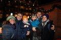 Weihnachtsmarkt Oehringen 21.12.2019-5.jpg