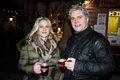 Weihnachtsmarkt Oehringen 21.12.2019-6.jpg