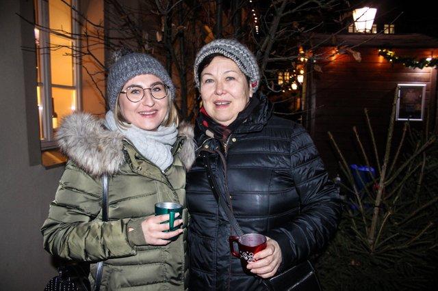 Weihnachtsmarkt Oehringen 21.12.2019-7.jpg