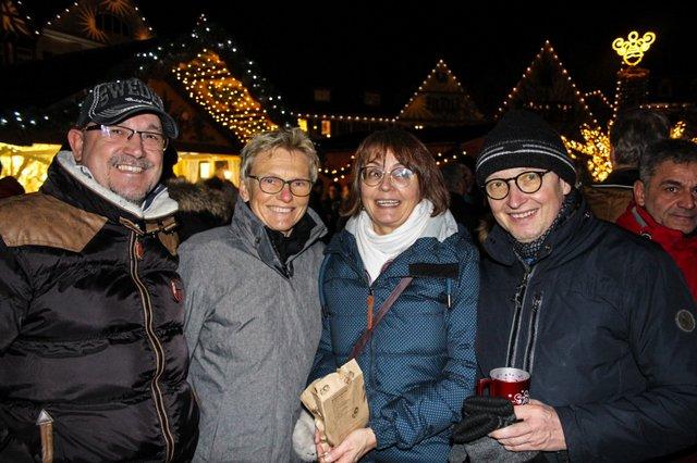 Weihnachtsmarkt Oehringen 21.12.2019-10.jpg