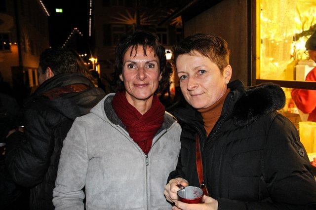 Weihnachtsmarkt Oehringen 21.12.2019-11.jpg