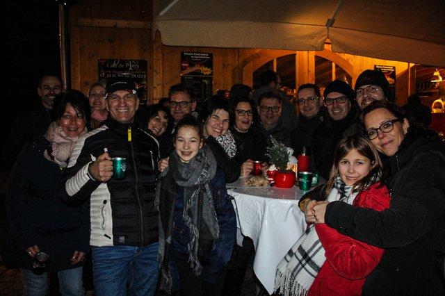 Weihnachtsmarkt Oehringen 21.12.2019-12.jpg