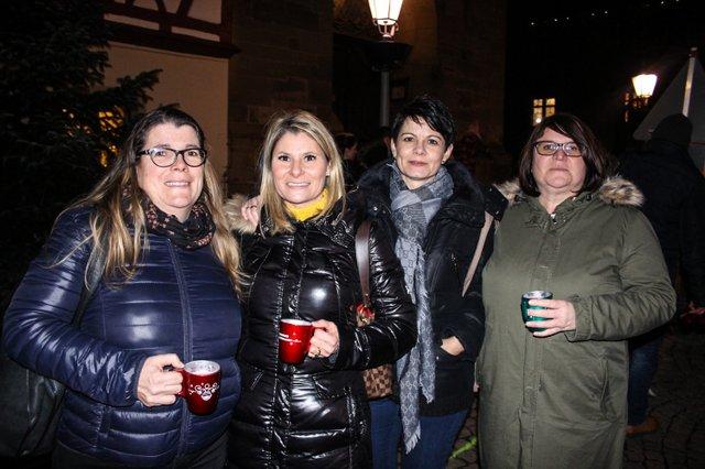 Weihnachtsmarkt Oehringen 21.12.2019-15.jpg
