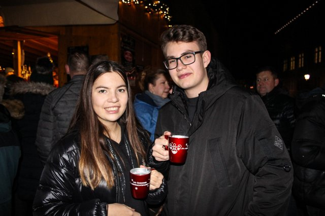 Weihnachtsmarkt Oehringen 21.12.2019-16.jpg