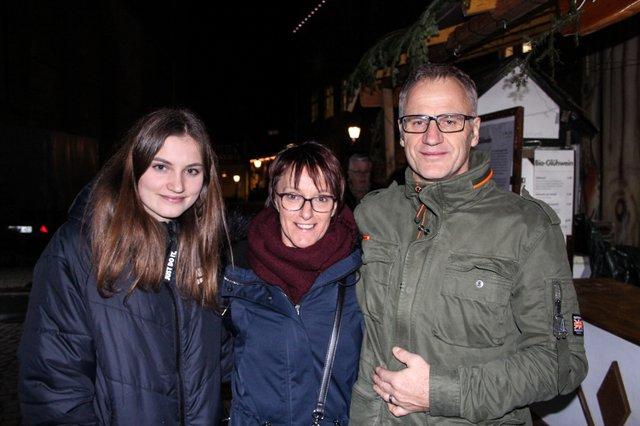 Weihnachtsmarkt Oehringen 21.12.2019-17.jpg