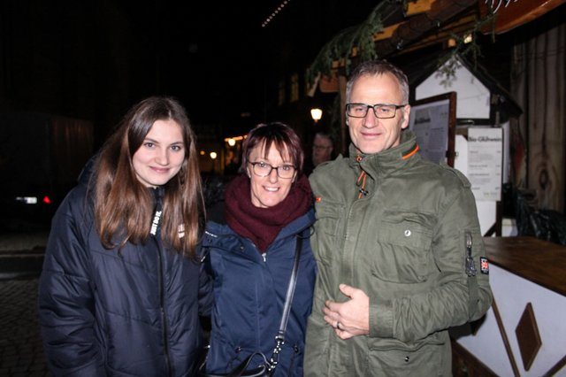 Weihnachtsmarkt Oehringen 21.12.2019-18.jpg