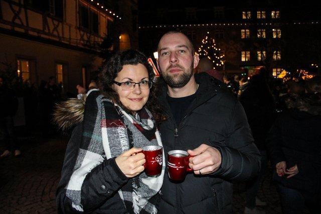 Weihnachtsmarkt Oehringen 21.12.2019-19.jpg