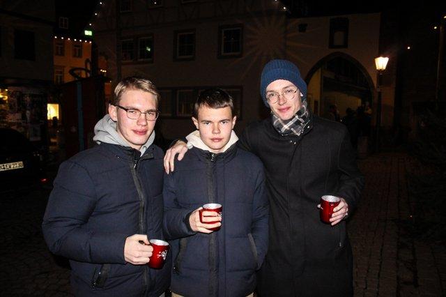 Weihnachtsmarkt Oehringen 21.12.2019-23.jpg