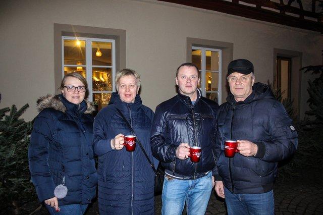 Weihnachtsmarkt Oehringen 21.12.2019-24.jpg