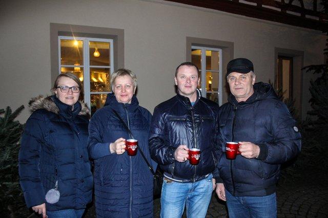 Weihnachtsmarkt Oehringen 21.12.2019-25.jpg
