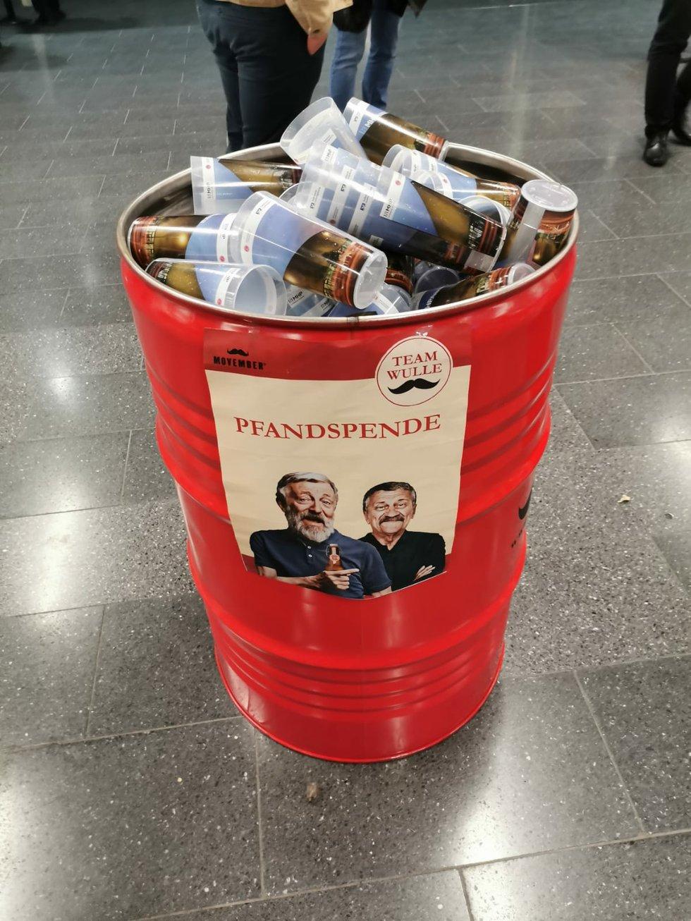 Wulle_MHP-Riesen_Pfand-Spenden-Tonne.jpg