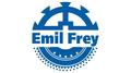 Emil-Frey.png