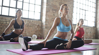 yoga_advertorial_002.png