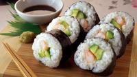 Top_Sushi_Esslingen.png