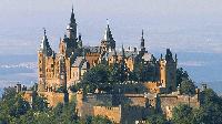 Burg_Hohenzollern_Hechingen.png