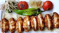 kebab-2505237_1280.png