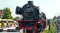 Schwaebische_Waldbahn.png