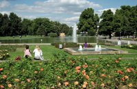 Schlossgarten_Stuttgart.jpg