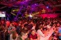 x-mas-party-hangar-23-12-8.jpg