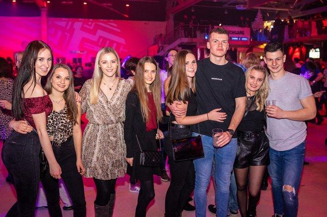 x-mas-party-hangar-23-12-11.jpg