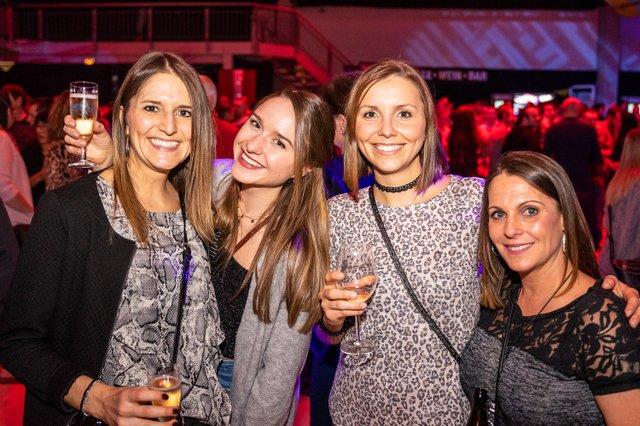 x-mas-party-hangar-23-12-14.jpg