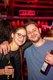 x-mas-party-hangar-23-12-17.jpg