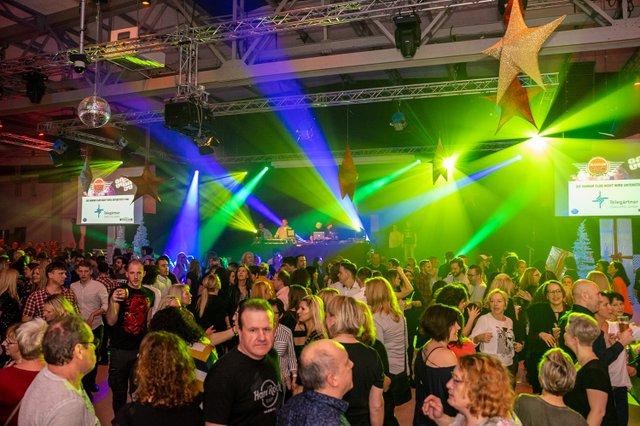 x-mas-party-hangar-23-12-32.jpg