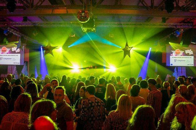 x-mas-party-hangar-23-12-34.jpg