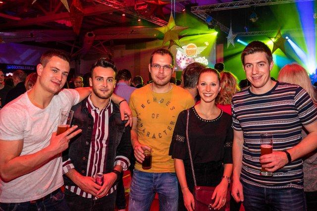 x-mas-party-hangar-23-12-35.jpg