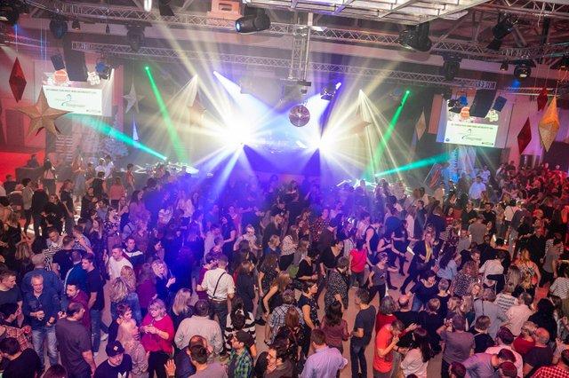 x-mas-party-hangar-23-12-37.jpg