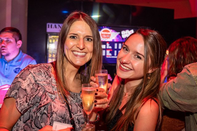 x-mas-party-hangar-23-12-41.jpg