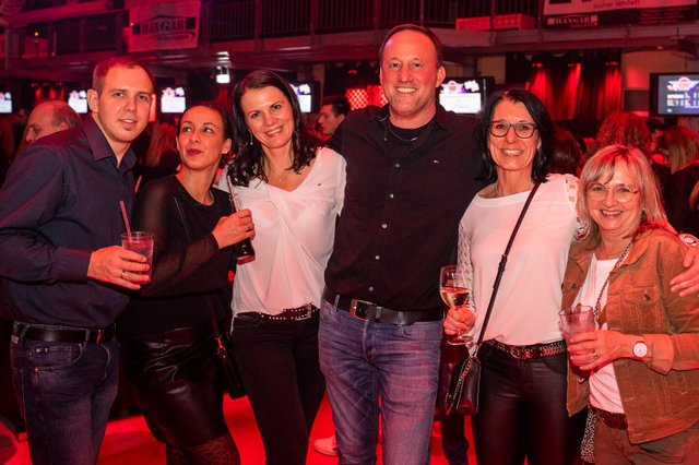 x-mas-party-hangar-23-12-47.jpg